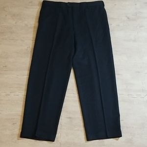 Burberry Wool Dress Pants